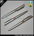 promotion pens