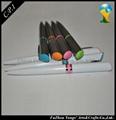 promotion pens 3