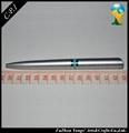 promotion pens 4