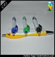 促銷圓珠筆、禮品筆