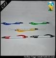 ballpoint pens for promotion gift 2