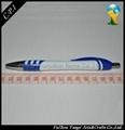 ballpoint pens for promotion gift 3