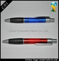 customized ballpoint pens 2