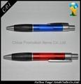 customized ballpoint pens