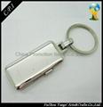 hot selling USB Flash Drives 2.0