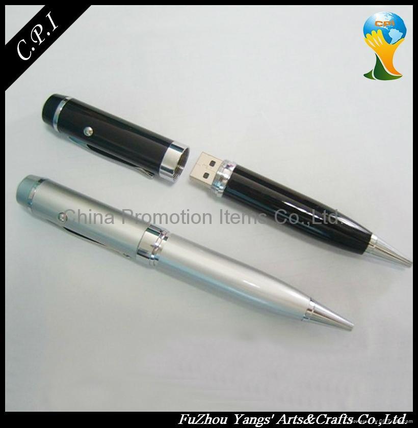 pen usb