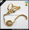 High grade wholesale dog leash collar retractable