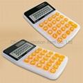 Palmar calculator&mini calculator