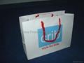 Paper Bags--A