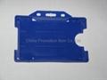 Plastic holder&Hard plastic holder&PVC