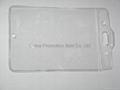 soft PVC holder& soft pvc card holder 2