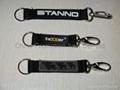 Short strap&Short lanyard