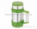 Mug&Cup&vacuum flask&Pot