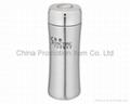 Vacuum Cup&Vacuum Mug