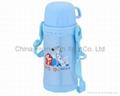 Travel Vacuum flask&Travel cup&travel mug