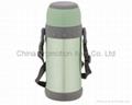 Sport Vacuum Flask&Cup&Mug