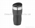 Double wall insulated Mug&Tumbler&Cup&Mug