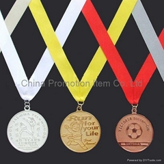Medals&Awards&Prize