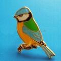 Animal pins&Animal badges&Animal cufflinks
