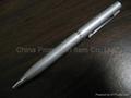 Metal Pen&metal ball pen