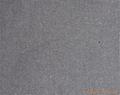 苧麻棉混紡、交織布 1