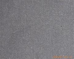 苎麻棉混纺、交织布