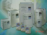 台湾三碁变频器