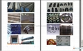 steel plate sheet belt coil pipes pipe