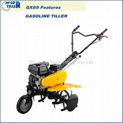 Gasoline Tiller GX-85