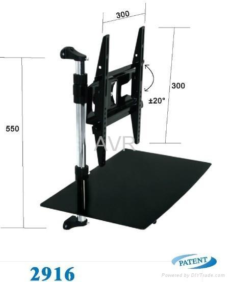TV mount bracket whatsapp +86 13707994202 or +65 84984312  3