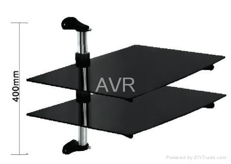 TV mount bracket whatsapp +86 13707994202 or +65 84984312  4