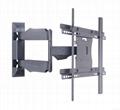 TV  wall mount bracket  whatsapp +65