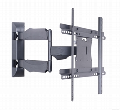 TV  wall mount bracket  whatsapp +65 84984312 or +86 13707994202