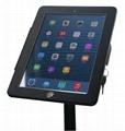 P25007 IPAD stand height adjustable whatsapp +65 84984312 singapore stock  4