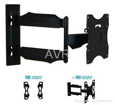 TV mount bracket whatsapp +86 13707994202 or +65 84984312  2
