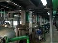 化工设备安装 1