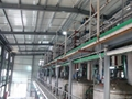 化工设备安装 2