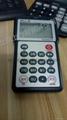 北京无线电子投票器