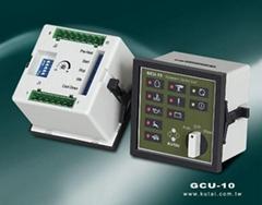 Generator Control Unit Genset Controller
