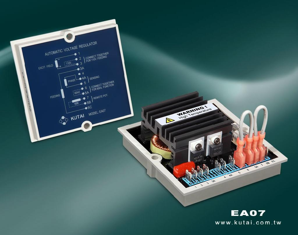 Charge Line From Car To Trailer Electrical Diy Chatroom Home