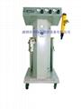 國產內置高壓靜電噴塑機