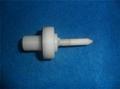 日本帕卡靜電噴粉槍配件 帕卡電極針 文丘里管 3
