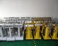 國產內置高壓靜電噴塑機 4