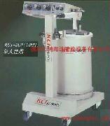 韓國KCI粉末靜電噴槍 2