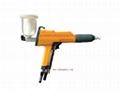 金馬靜電噴槍 4