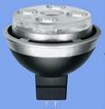 10w led spotlights MR16