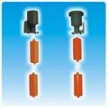 現貨銷售 全自動控制器水塔 代理AB兩用液面控制器NY-321 2