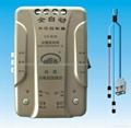電機缺水保護水位控制器 4