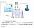 電子感應防雷給水型水位控制器cx-18 2