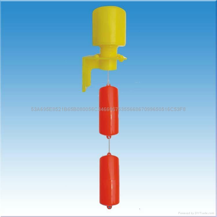 現貨銷售 全自動控制器水塔 代理AB兩用液面控制器NY-321 1